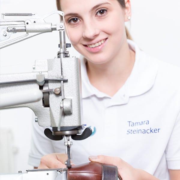 Gangauf Orthopädie Teaser Diabetesversorgung